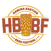 Hamina Bastion Beer Festival